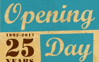 Bellingham farmers Market Opening Day 2017