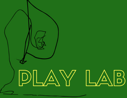PlayLab at Bellingham Farmers market Wednesday