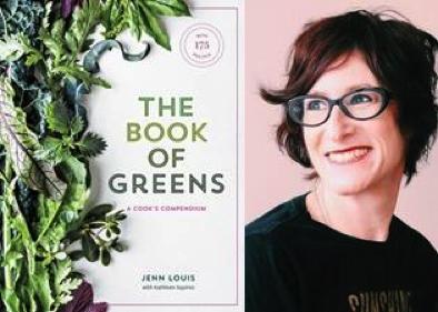 jean louis book cover